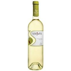 Vielseitig 2012 Weißwein