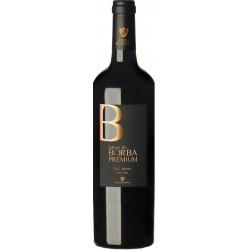 Adega de Borba Premium Rotwein