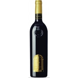 Quinta do Portal Auru 2011 Red Wine