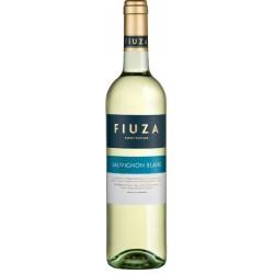 Fiuza Sauvignon Blanc 2016 Weißwein