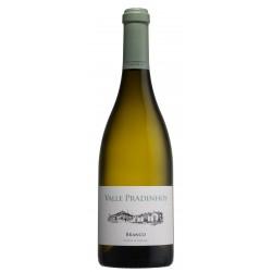 Valle Pradinhos 2017 Weißwein