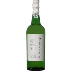 Seara D'Ordens Dry White Port Wein