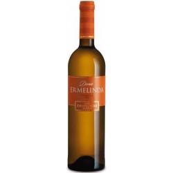 Dona Ermelinda 2016 Weißwein