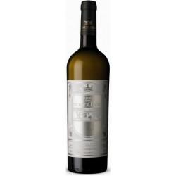 Quinta da Bacalhôa 2015 White Wine