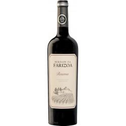 Herdade da Farizoa Reserva 2012 Red Wine