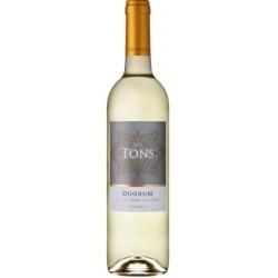 Tons de Duorum 2014 Weißwein