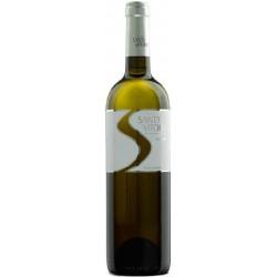 Casa de Santa Vitoria Grande Reserva 2012 White Wine