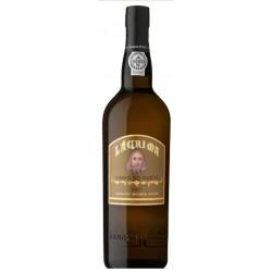 Ramos Pinto Lagrima White Port Wine