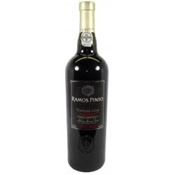 Ramos Pinto Vintage 2003 Port Wine