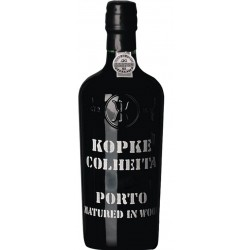 Kopke Colheita 1983 Port Wine