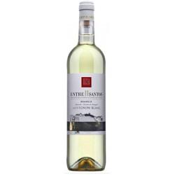 Entre-II-Santos 2014 Weißwein