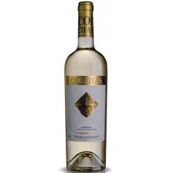 """Colinas """"Chardonnay"""" 2013 Weißwein"""
