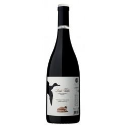 Luis Pato Vinhas Velhas 2009 Red Wine