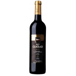 Quinta dos Currais Reserva 2012 Red Wine