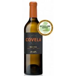 Covela Reserva 2013 Weißwein