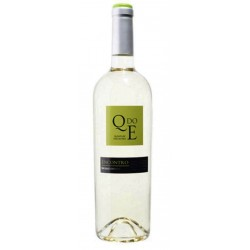 Quinta do Encontro 2015 White Wine