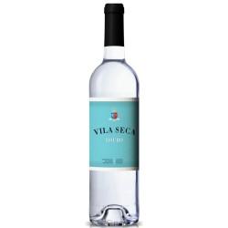 Vila Seca 2015 Weißwein