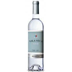 Vila Seca Reserva 2015 Weißwein
