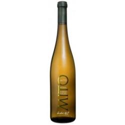 Mito Weißwein