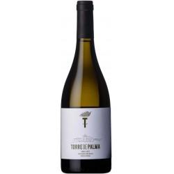 Torre de Palma 2015 Weißwein