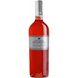 Herdade São Miguel Colheita Seleccionada 2015 Rosé Wine