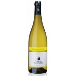 Quinta do Valdoeiro Chardonnay 2015 White Wine