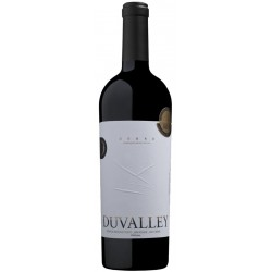 Duvalley Grande Reserva 2012 Red Wine