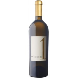 "Quinta do Encontro ""Encontro 1"" 2012 White Wine"