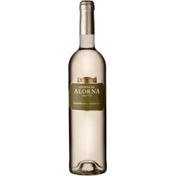 Quinta da Alorna 2015 White Wine