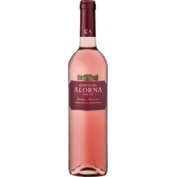 Quinta da Alorna 2016 Rosé Wine