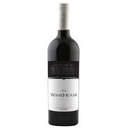 Die WineHouse 2016 Rotwein