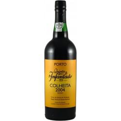 Quinta do Infantado Colheita 2004 Port Wine
