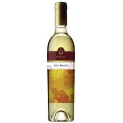 Quinta do Portal Late Harvest 2015 Weißwein (375ml)