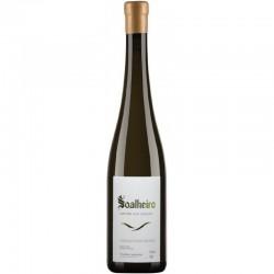 Soalheiro Nature Weißwein