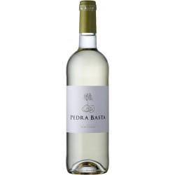 Pedra Basta 2015 Weißwein