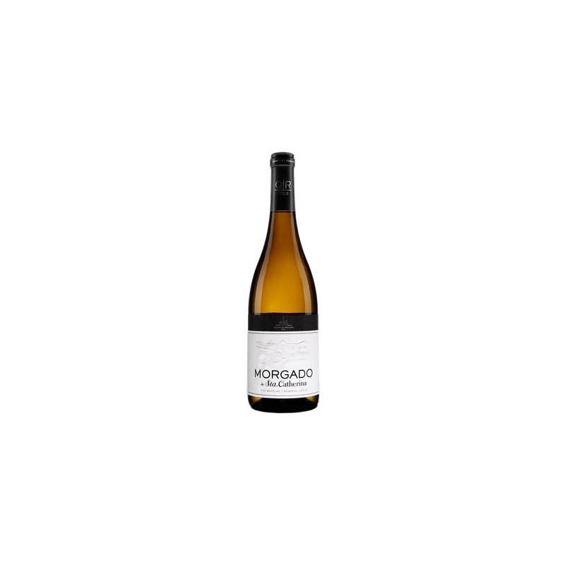 Morgado de Santa Catherina 2015 Weißwein