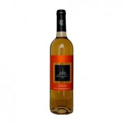 Quinta da Romeira Intensiven 2015 Weißwein