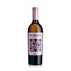 """Principal """"Tête de Cuvée"""" Rosé-Wein 2010"""