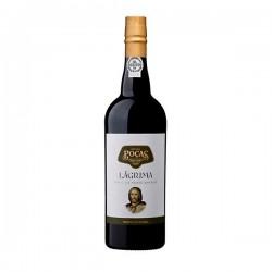 Port Wine Pocas Lagrima