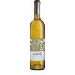 Esporão Colheita 2016 Pfingstmontag Wein