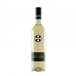 Comenda Grande 2014 Weißwein
