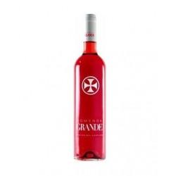 Comenda Grande Rosé-Wein 2015