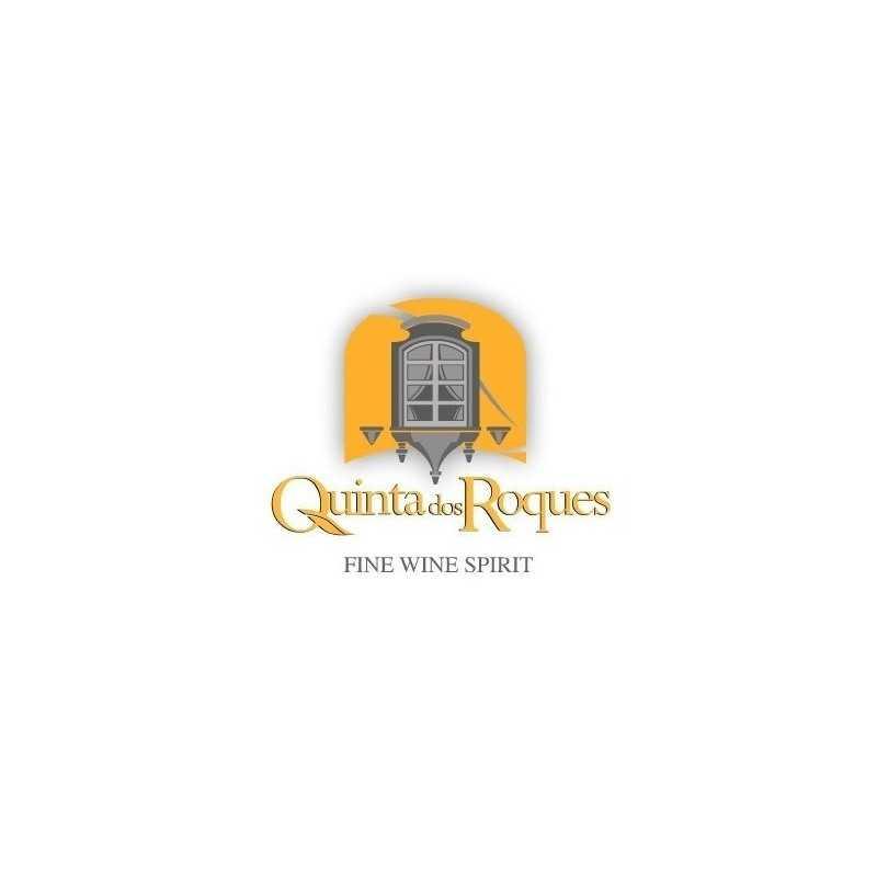 Quinta das Maias Gouveio 2015 Weißwein