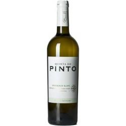 Quinta do Pinto Sauvignon Blanc Weißwein