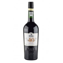 Noval 40 Years Old Portwein