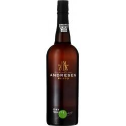 Andresen Dry White Portwein