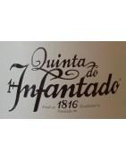 Quinta do Infantado