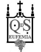 Quinta Santa Eufemia