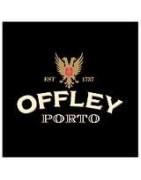 Offley