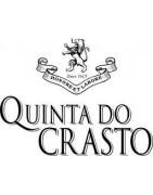 Quinta Crasto